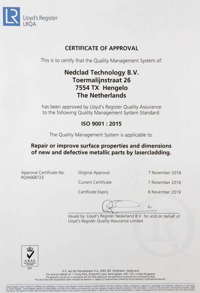 2016-12-2-certificaat-10