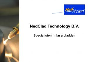 presentatie_nedclad_nl